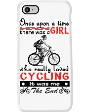 Cycle - Once Upon A Time Phone Case thumbnail