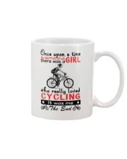 Cycle - Once Upon A Time Mug thumbnail