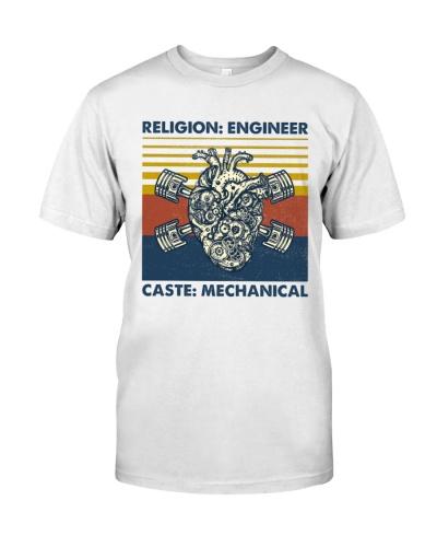 Engineer Trust Me I'm An Engineer