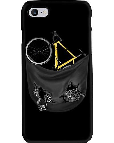Cycle - Pocket