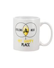 Cycle - Cycling And Beer Mug thumbnail