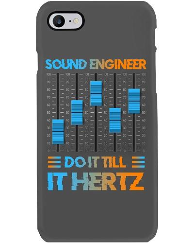 Engineer Do It Hertz