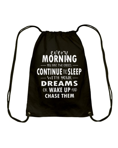 Cycle - Every Morning
