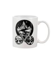 Cycle - Outdoor Mug thumbnail