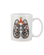 Cycle - Breathe Mug thumbnail