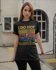 Temp Aeronautical Intercourse Classic T-Shirt apparel-classic-tshirt-lifestyle-19
