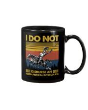 Temp Aeronautical Intercourse Mug thumbnail