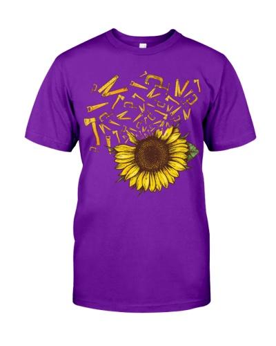 Carpenter - Sunflower