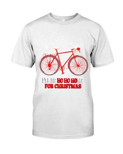 Cycle - Merry Christmas - Ho Ho Ho