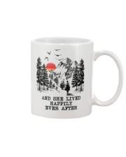 Cycle - Happily Ever After Mug thumbnail