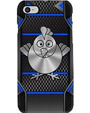 Chicken Case 3D Phone Case i-phone-7-case