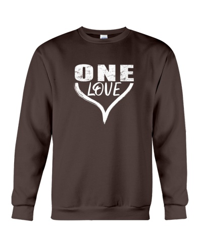 love 1 tshirts Loved T Shirt  Loved 1 John 4:19 T