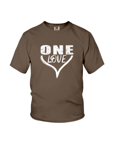 love 1 tshirts Loved T Shirt  Loved 1 John 4:19 T