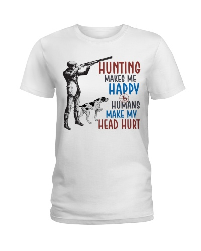1e72707b3 Hunting Shirts, Hoodies, Posters, Mugs | TEE ANT