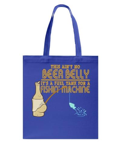 Beer Belly - DM07