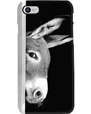 Sneaky Peep VA95 Phone Case i-phone-7-case
