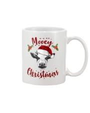 Mooey Christmas HN57 Mug thumbnail