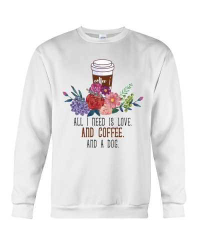 All I Need Is Love HT10