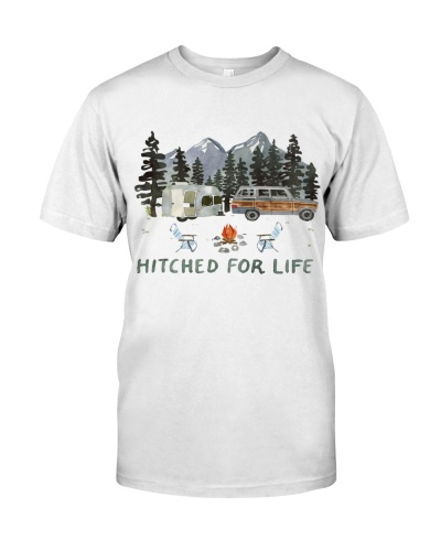 Hitched For Life TT99
