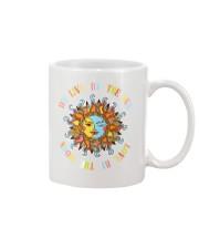 Live By The Sun Love By The Moon NO96 Mug thumbnail