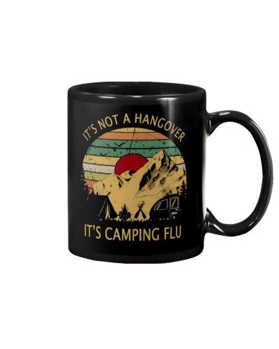 Camping Flu VD14