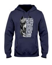 If you don't believe TM99 Hooded Sweatshirt thumbnail