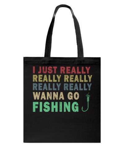 Wanna go fishing QQ26