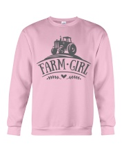 Farm Girl TT99 Crewneck Sweatshirt thumbnail