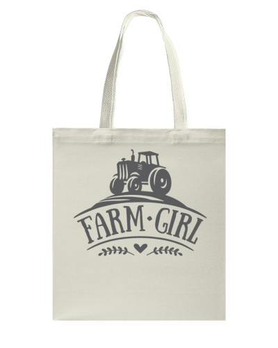 Farm Girl TT99