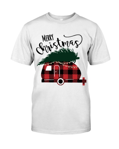 Merry Christmas V1 TT99