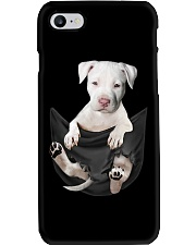 Pitbull Pocket TM99 Phone Case thumbnail