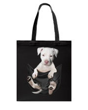 Pitbull Pocket TM99 Tote Bag thumbnail