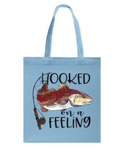 Hooked On A Feeling HT10