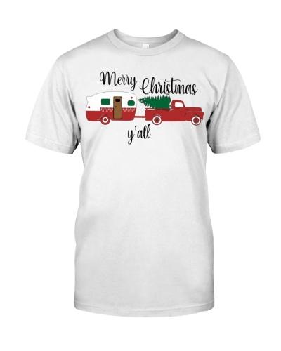 Merry Christmas Y'all TT99