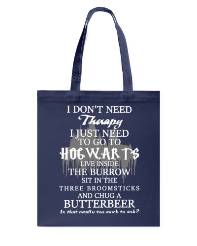 I just need to go Hogwarts VS3