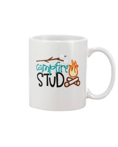 Campfire Stud TT99