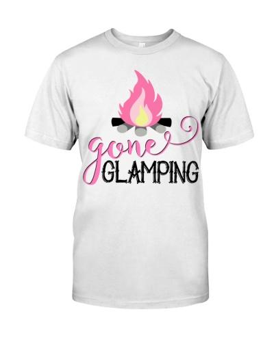 Gone Glamping TT99