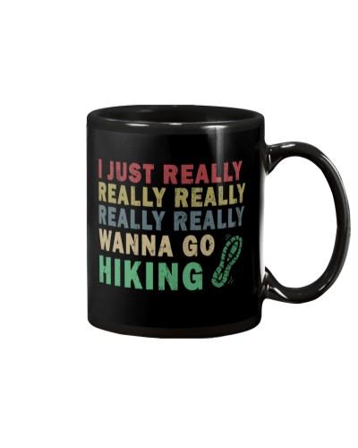 Wanna go hiking QQ26