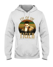 supernatural Hooded Sweatshirt thumbnail