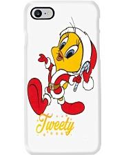 Tweety Phone Case thumbnail