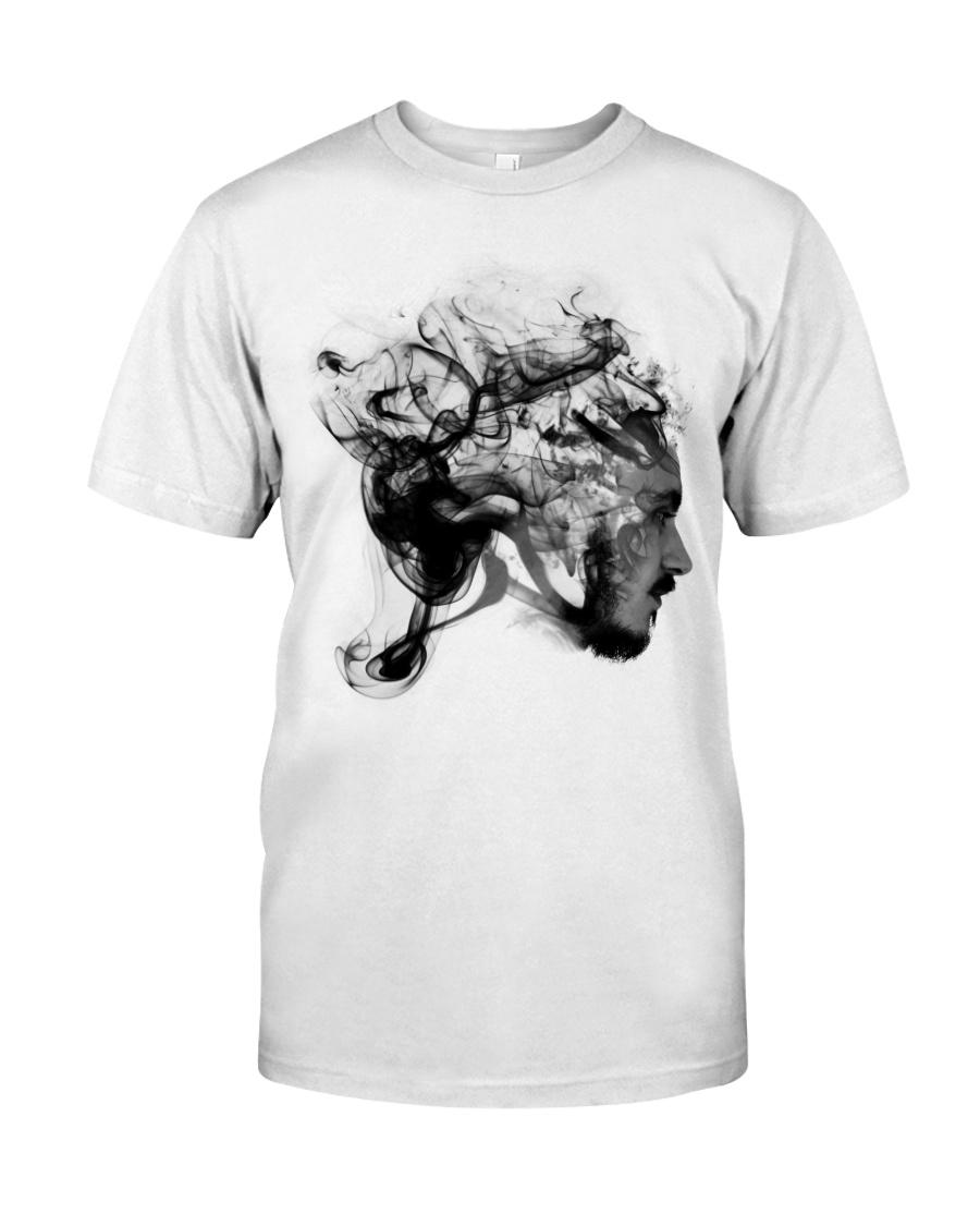 BLICImran Classic T-Shirt