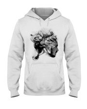 BLICImran Hooded Sweatshirt thumbnail
