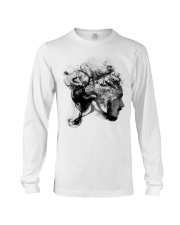 BLICImran Long Sleeve Tee thumbnail