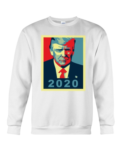 Trump 2020 Campaign Store