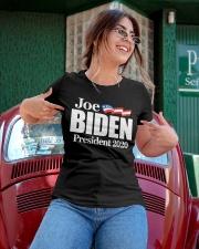 Joe Biden 2020 Shirt Ladies T-Shirt apparel-ladies-t-shirt-lifestyle-01