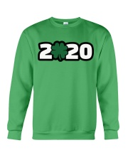 St  Patricks day 2020 T Shirt Crewneck Sweatshirt thumbnail