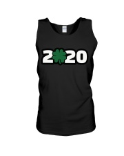 St  Patricks day 2020 T Shirt Unisex Tank thumbnail