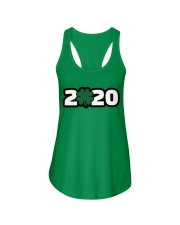 St  Patricks day 2020 T Shirt Ladies Flowy Tank thumbnail
