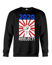 Official Trump Apparel Crewneck Sweatshirt thumbnail