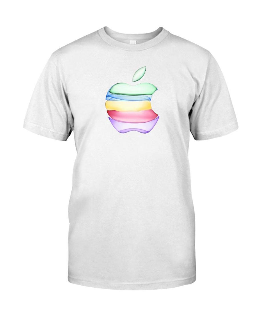A Sep 09 Classic T-Shirt